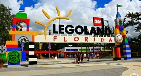 LEGOLAND-FL-01