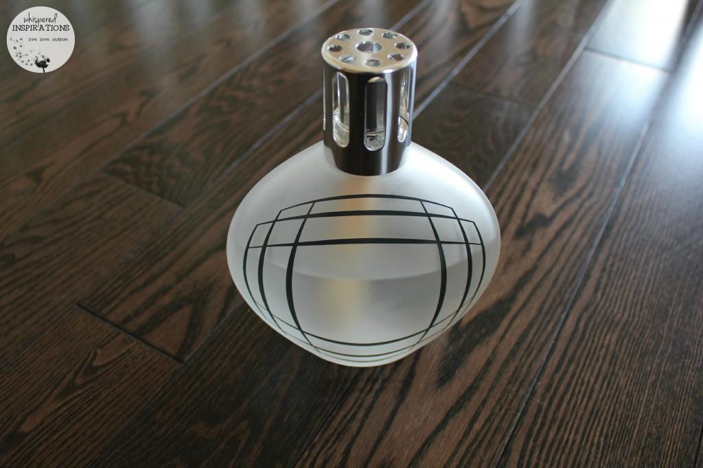 LampeBerger-02