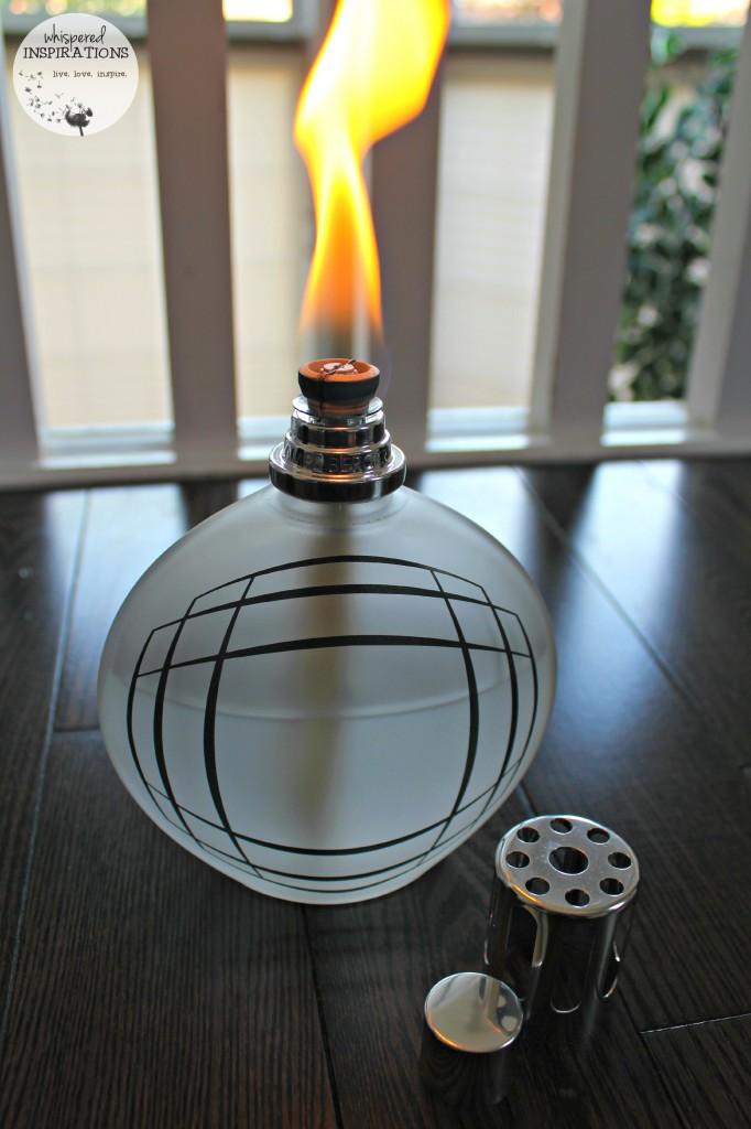 LampeBerger-05