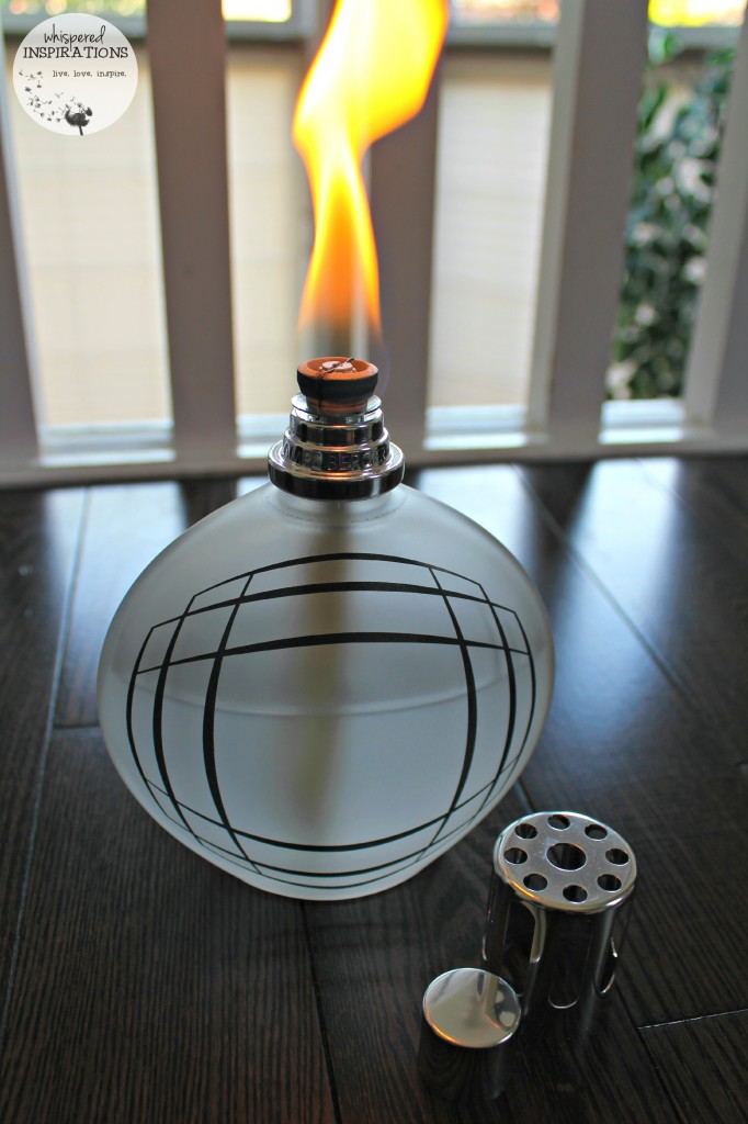 lampe berger paris a home fragrance system that stylishly freshens your home decor. Black Bedroom Furniture Sets. Home Design Ideas