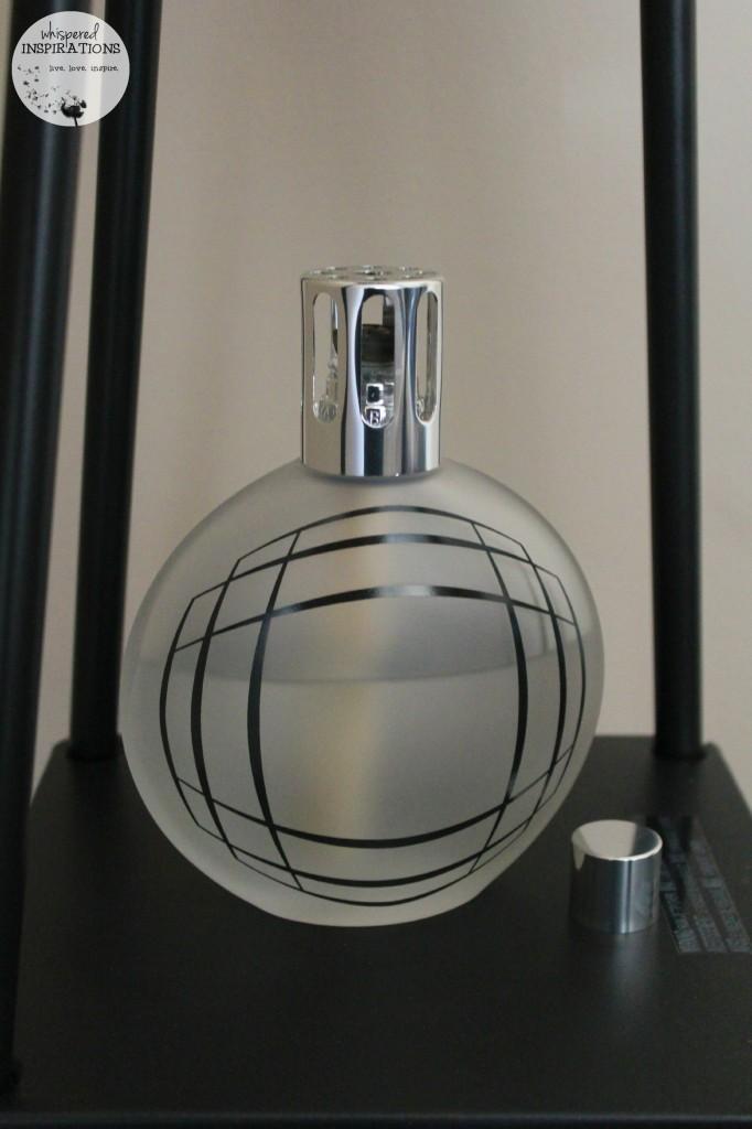LampeBerger-07
