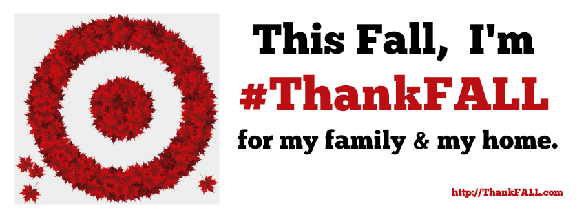 #ThankFALL