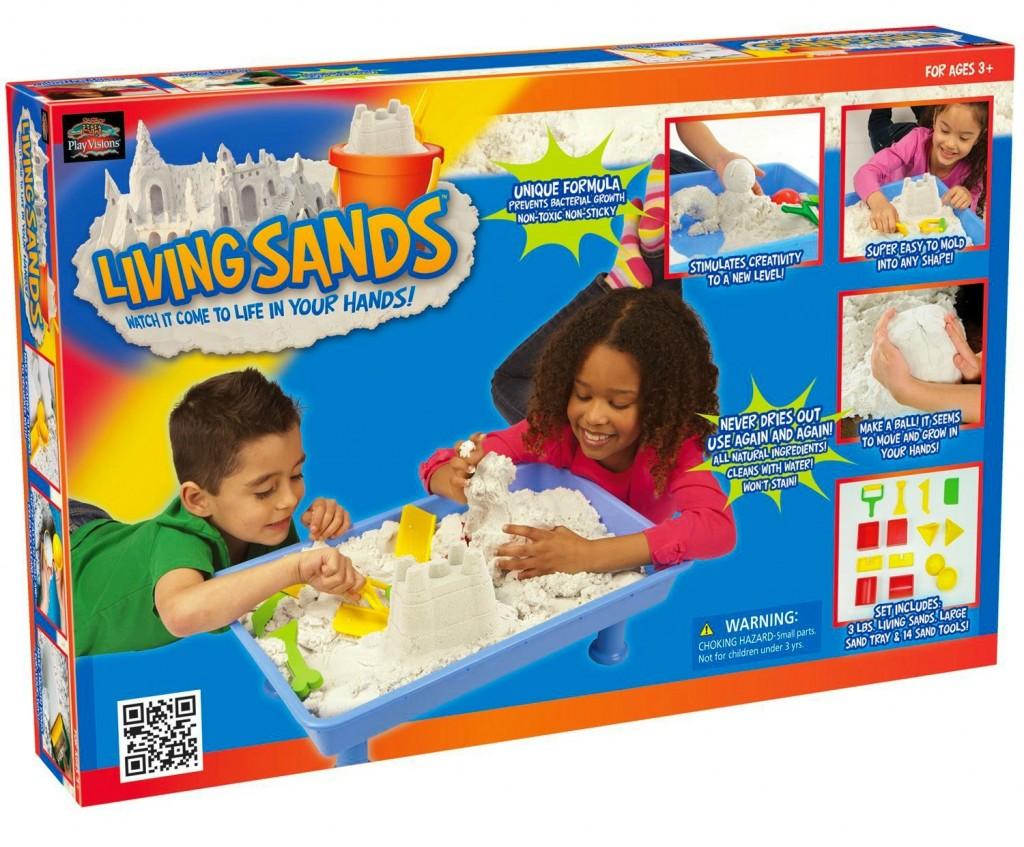 Living-Sands-01