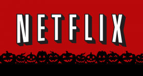 Netflix-Halloween