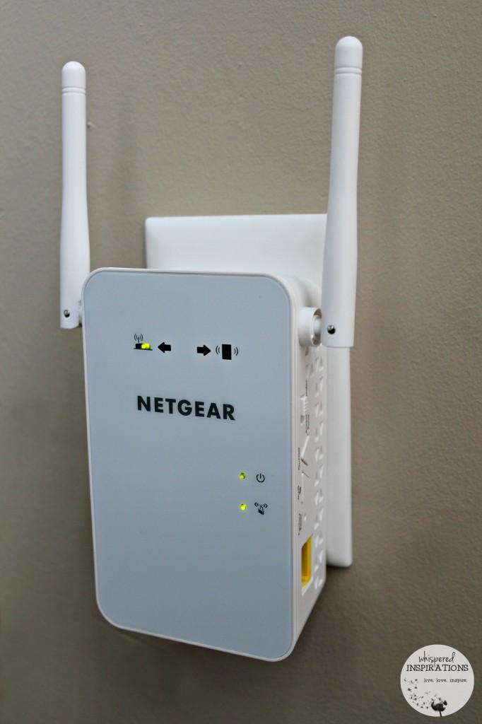 Netgear-WiFi-Extender-07