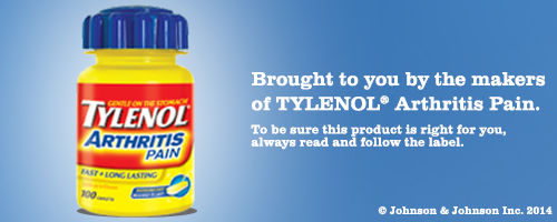 Tylenol Disclosure Banner FINAL