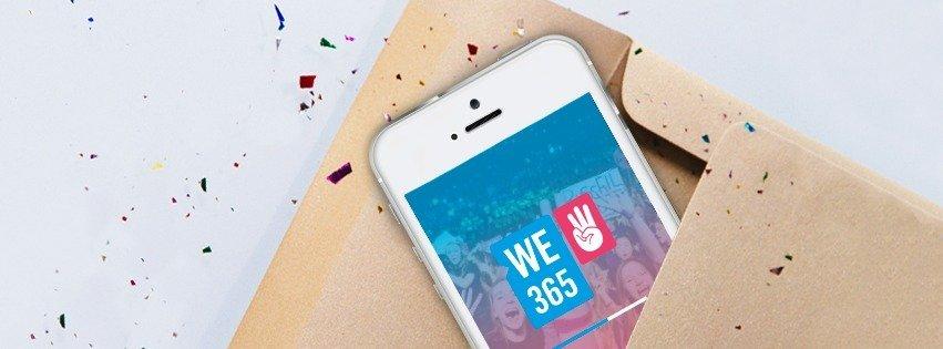 We365-02