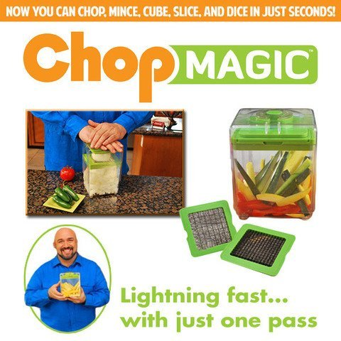 chop_magic_large