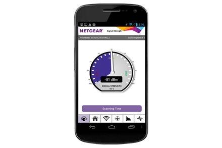header-rangeextender-app-signal-strength-photo-large