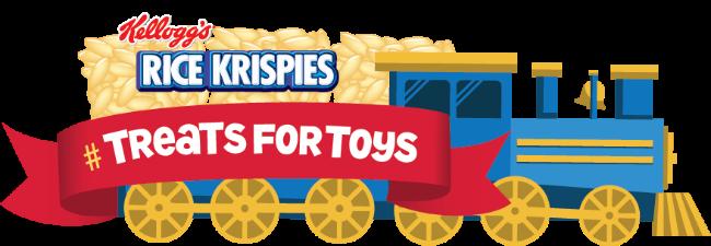 treats-for-toys