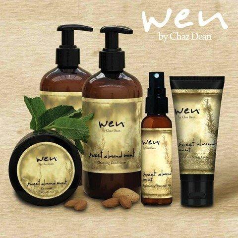 wen-hair-care