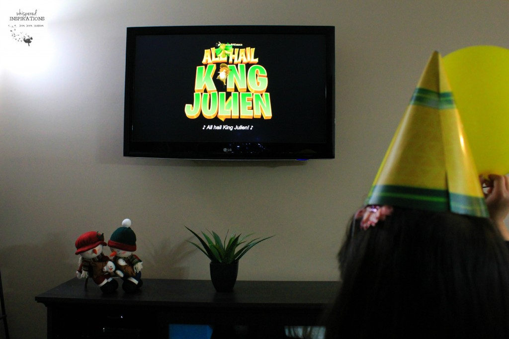 All-Hail-King-Julien-06