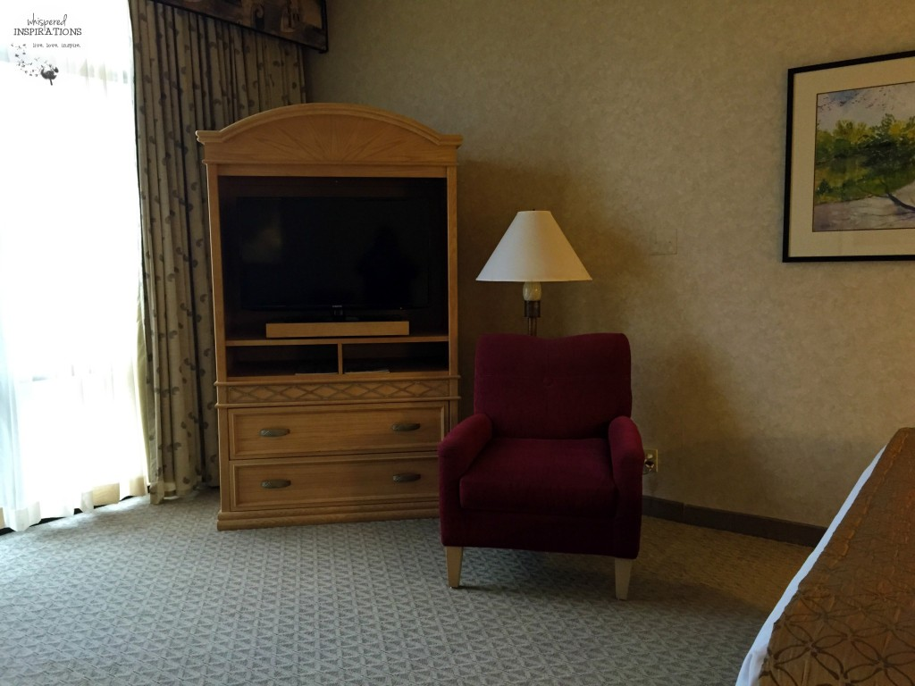 Dearborn-Hotel-02