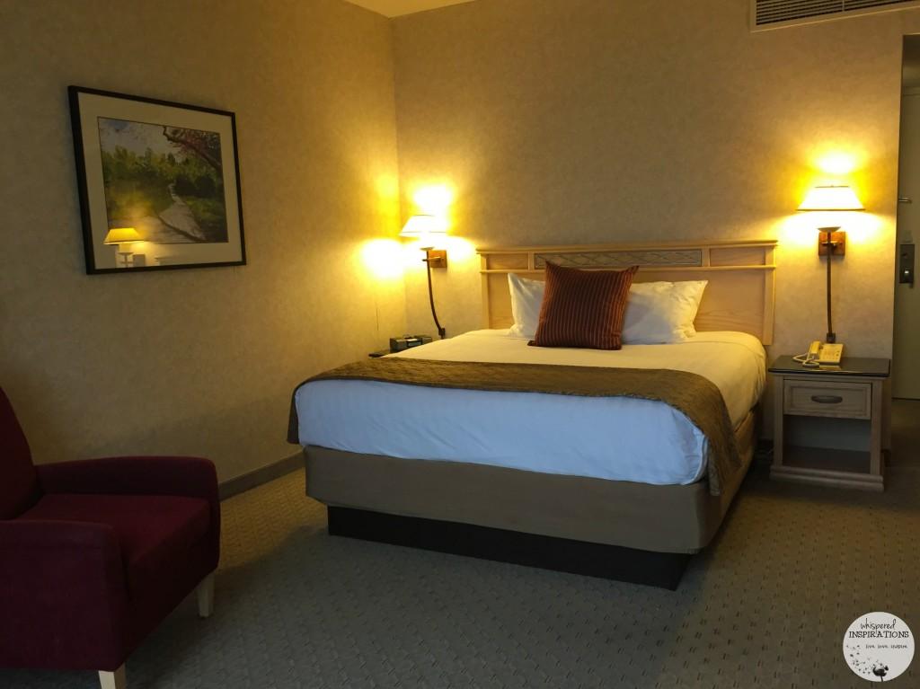 Dearborn-Hotel-03