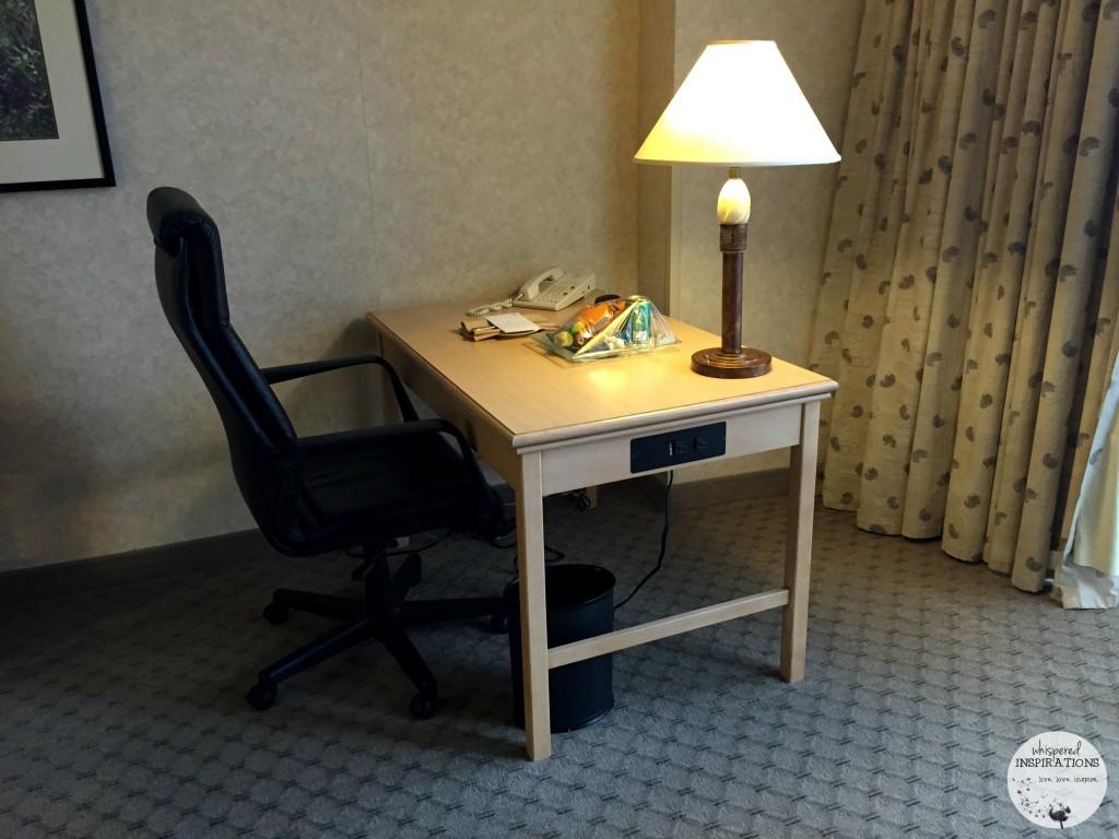 Dearborn-Hotel-04