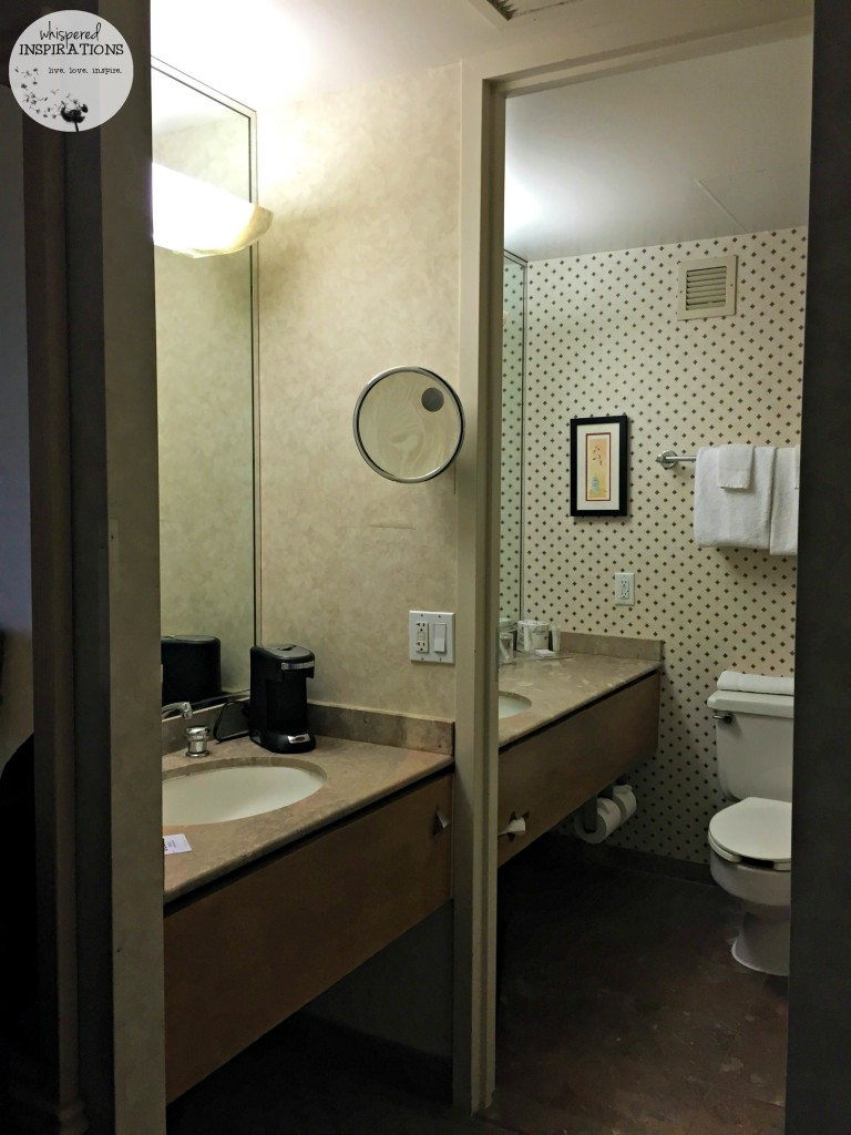 Dearborn-Hotel-08
