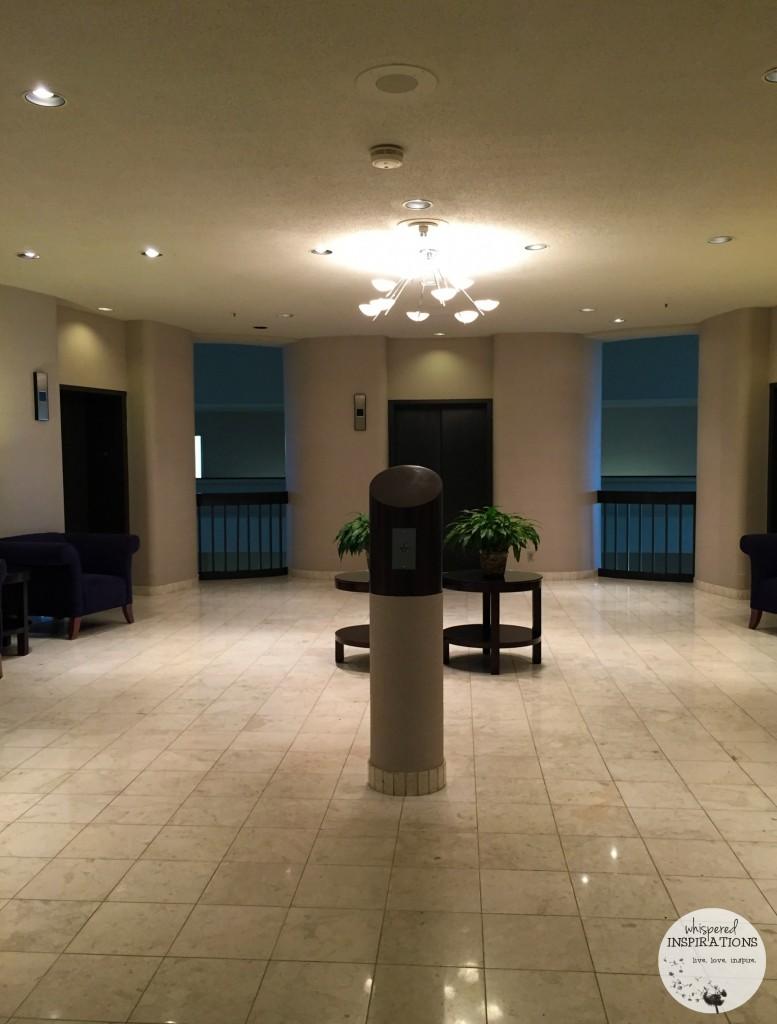 Dearborn-Hotel-09