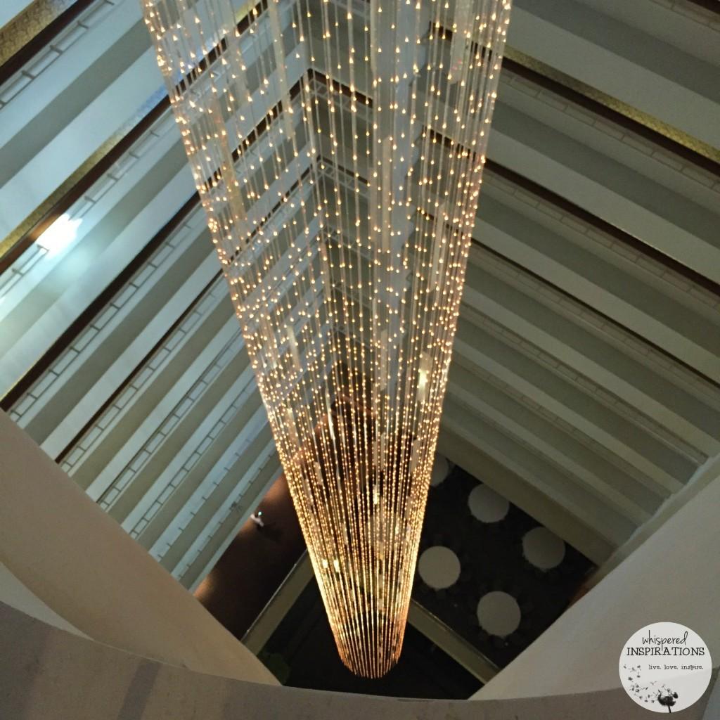 Dearborn-Hotel-10