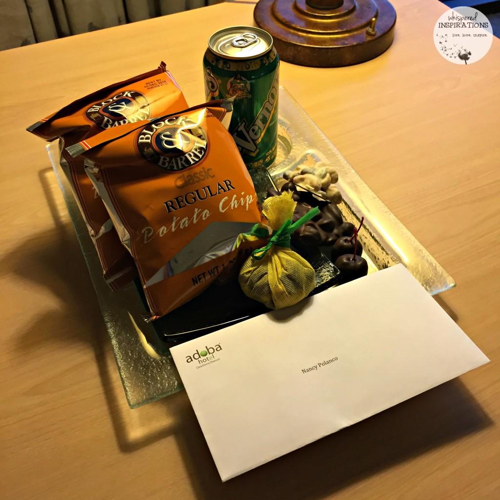 Dearborn-Hotel-11