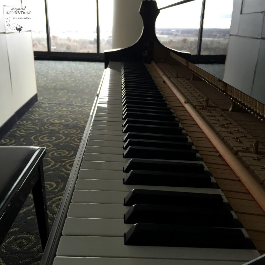 Dearborn-Hotel-13
