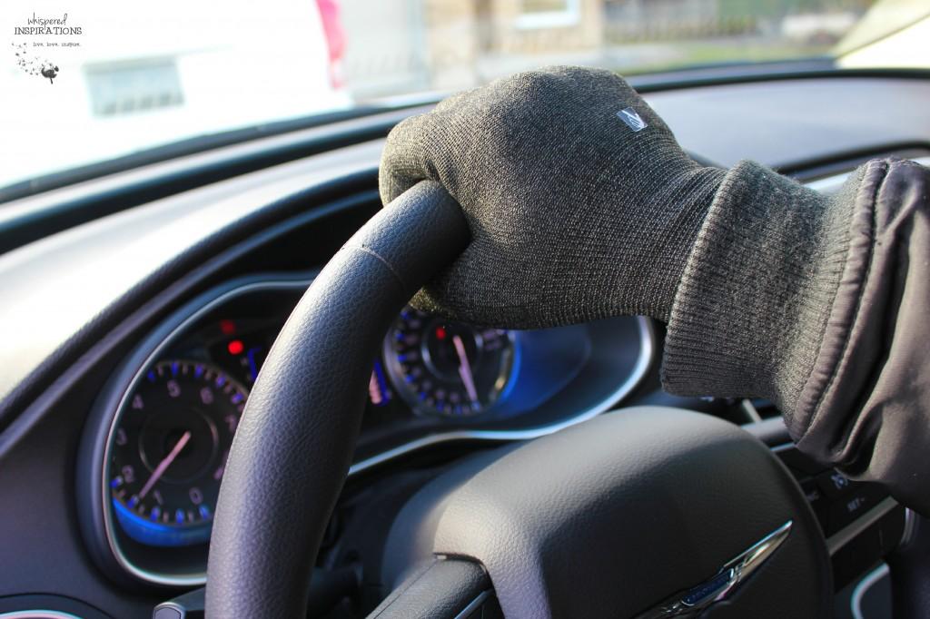Glider-Gloves-02