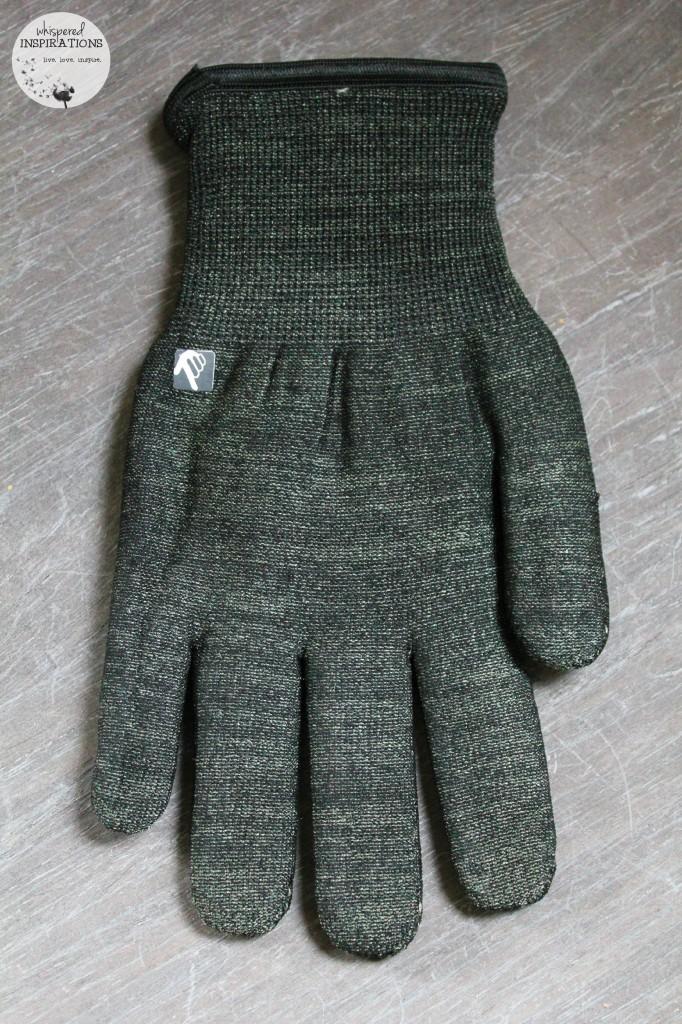 Glider-Gloves-07