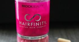 Hairfinity-02