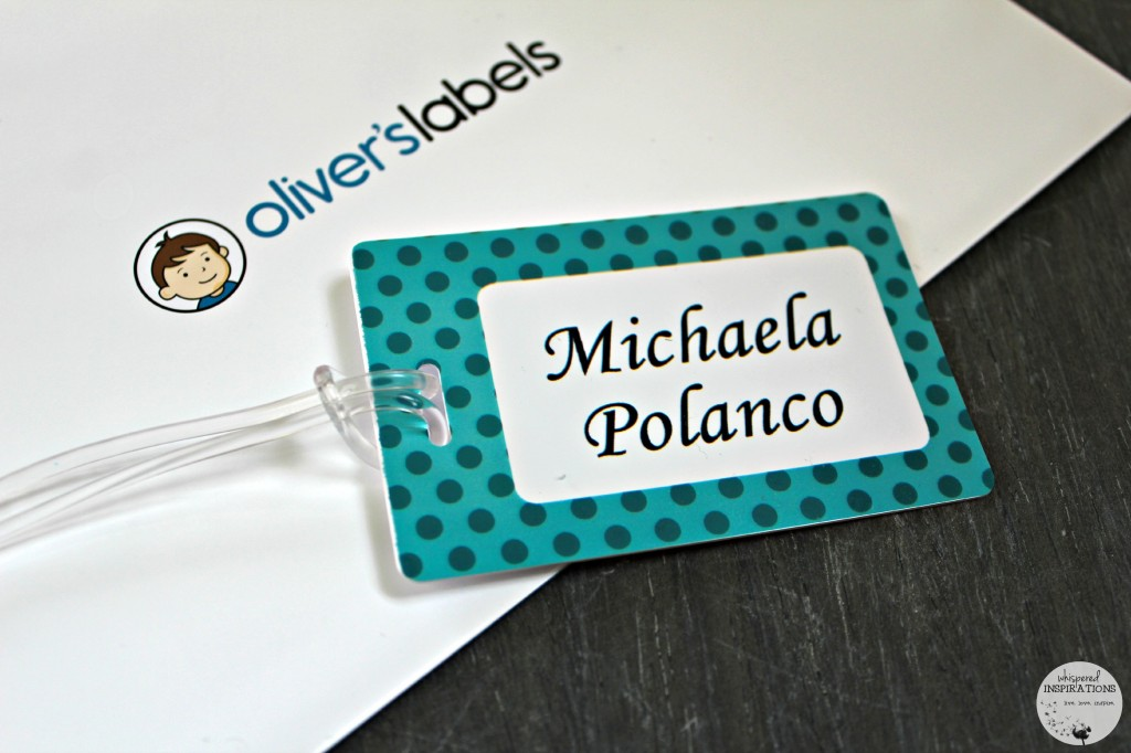Olivers-Labels-13