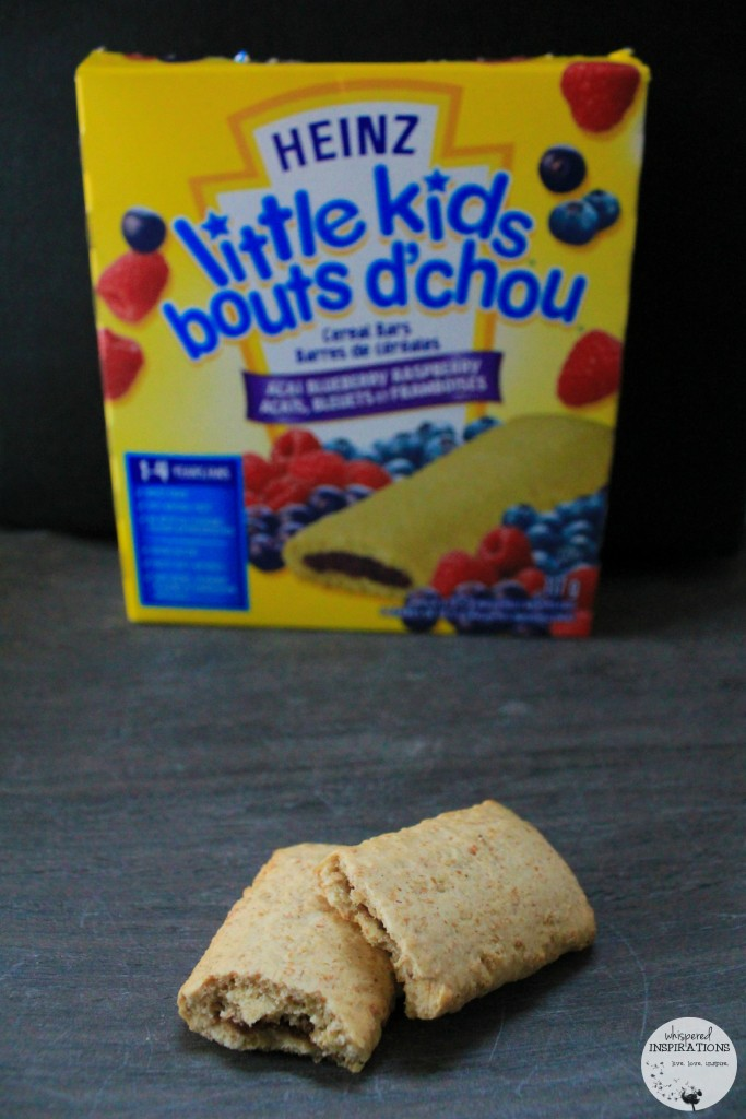 Heinz-Little-Kids-01