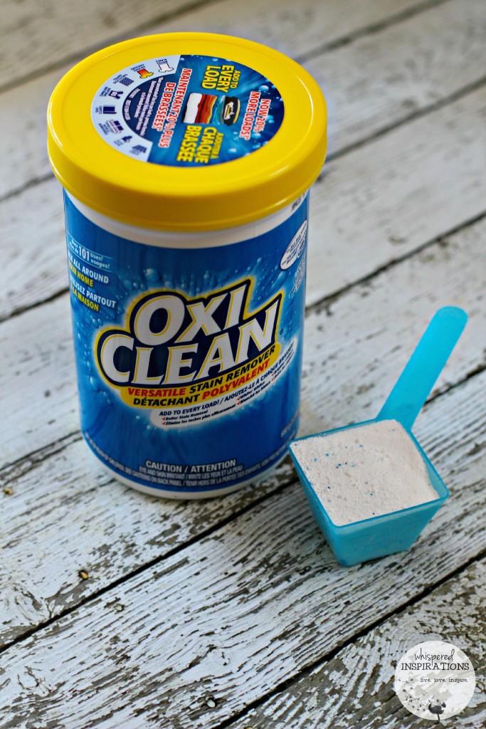 Oxi-Clean-02