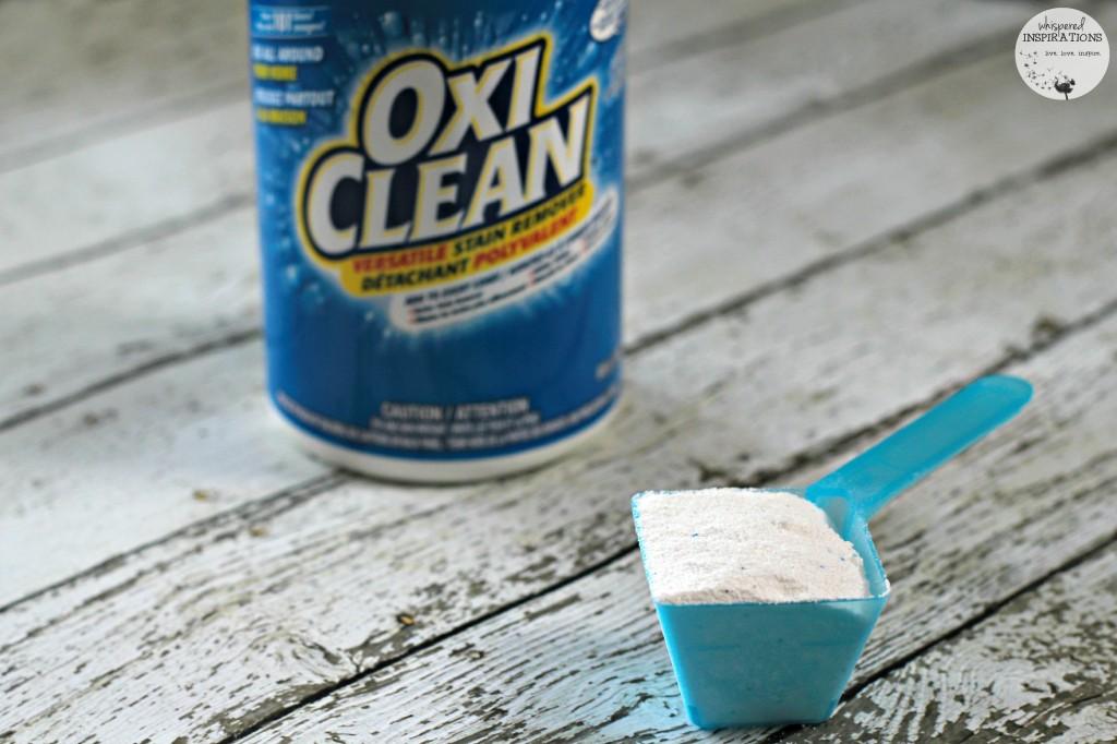 Oxi-Clean-03