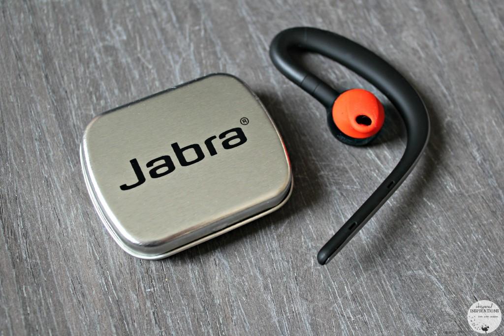 Jabra-Storm-04