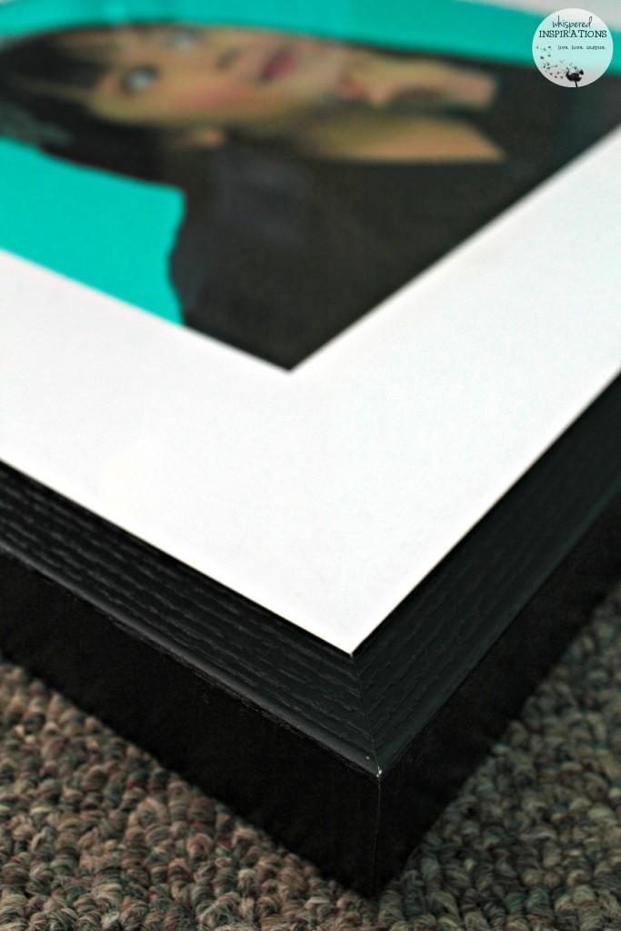 Posterjack-GalleryFrame-05