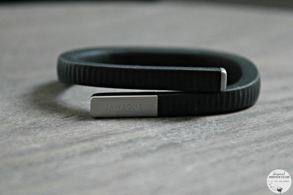 Staples-Jawbone-UP24-01