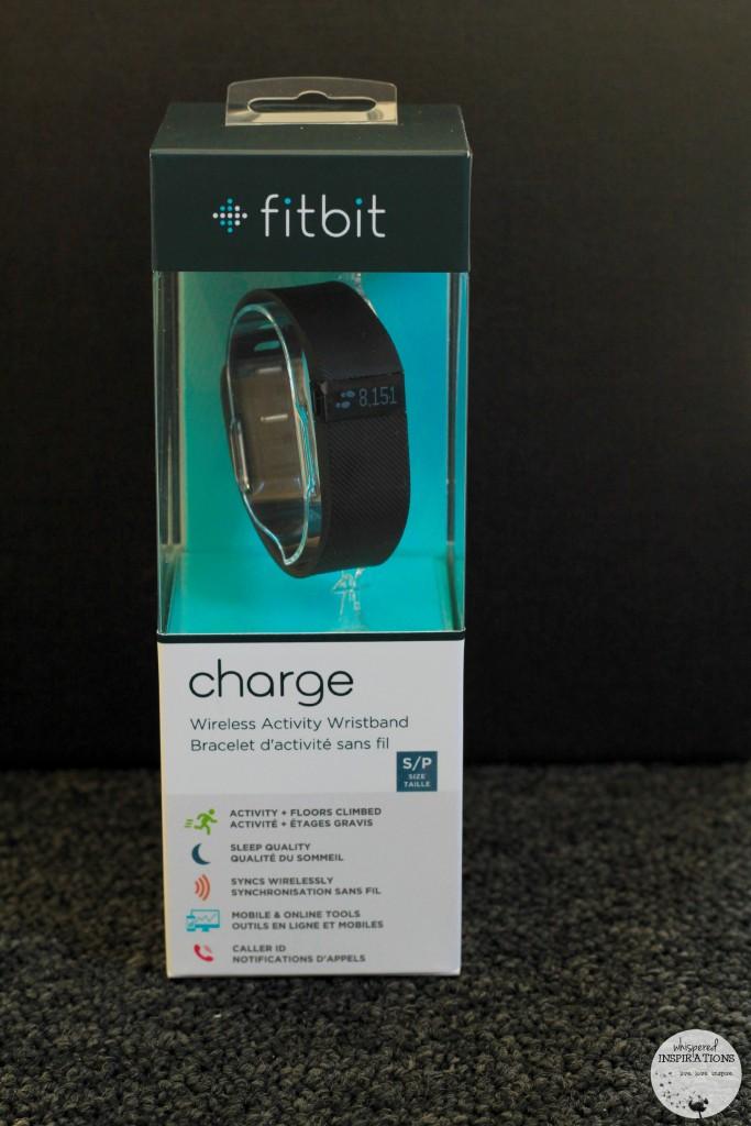 TELUS-FitBit-01