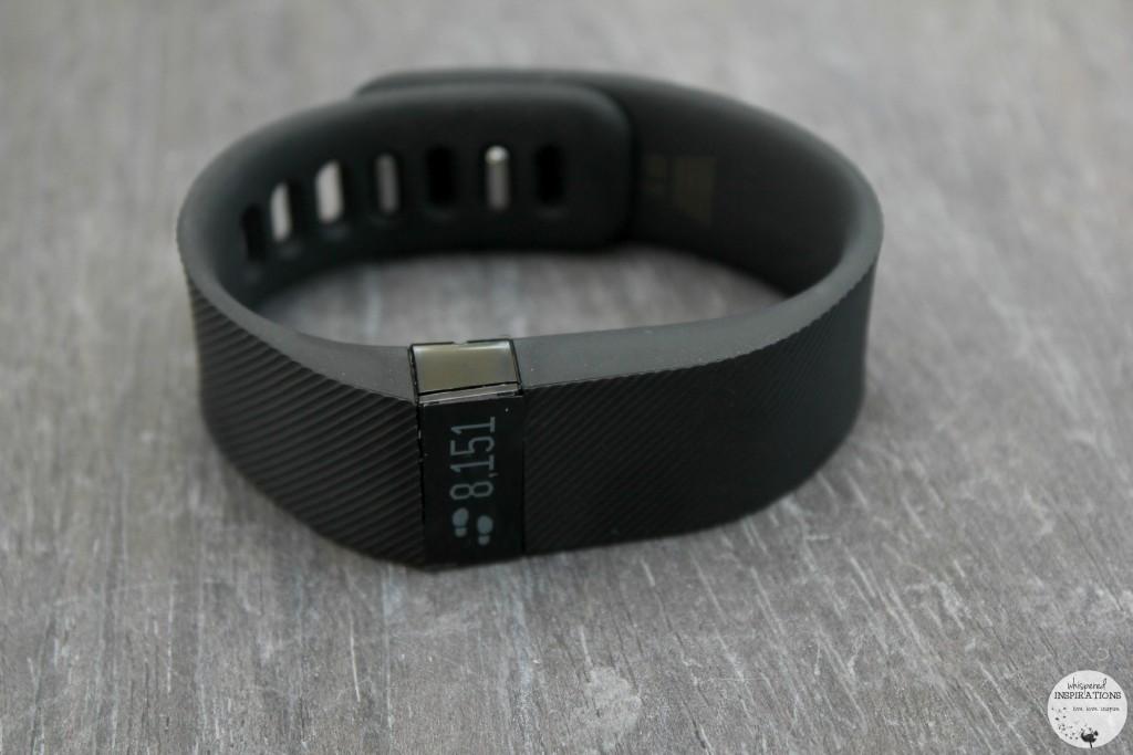 TELUS-FitBit-03