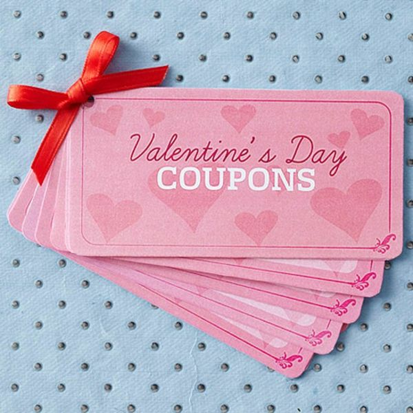 Valentines-Coupon-Book