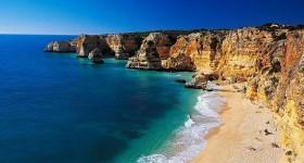 plage-faro-portugal