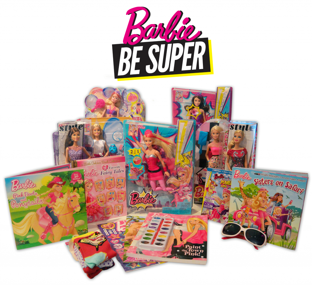 Barbie1withlogo1