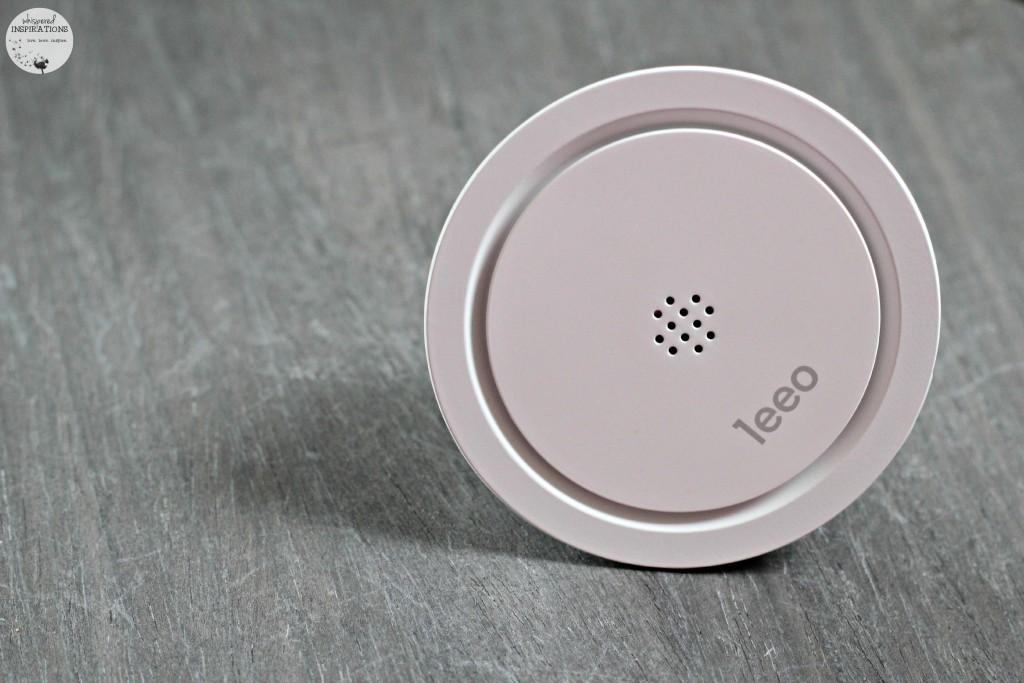 Leeo-03