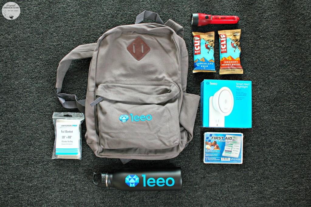 Leeo-07