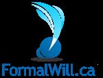 FormalWill.ca Logo