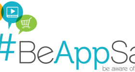 #BeAppSafe