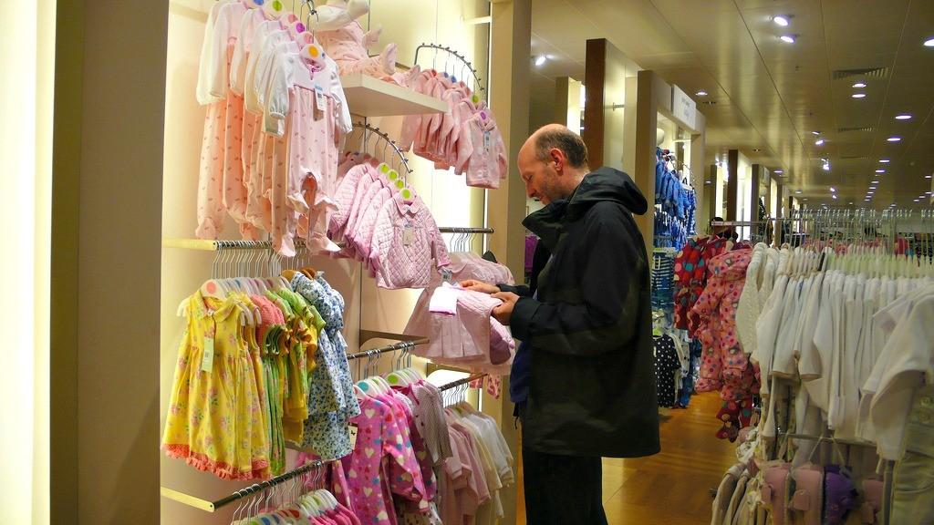 shop-for-newborn