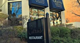 Citrus-Restaurant-01