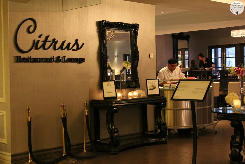 Citrus-Restaurant-02