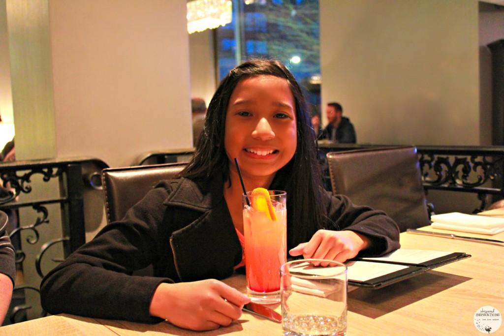 Citrus-Restaurant-03