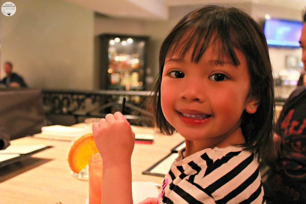 Citrus-Restaurant-04