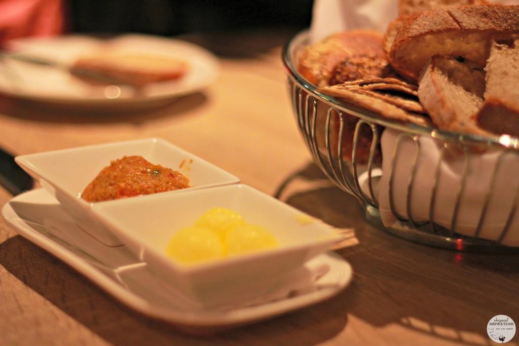 Citrus-Restaurant-06
