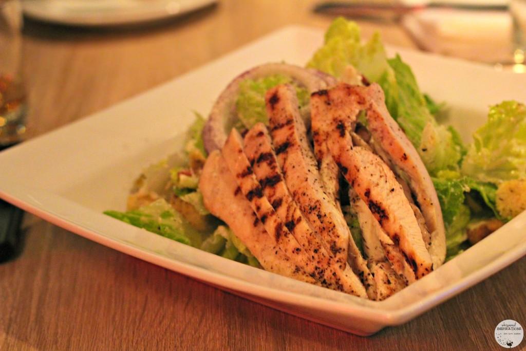 Citrus-Restaurant-07